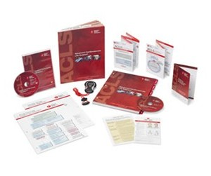 american heart association aed guidelines 2010