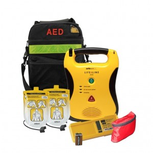 defibtech-lifeline-aed-value-package
