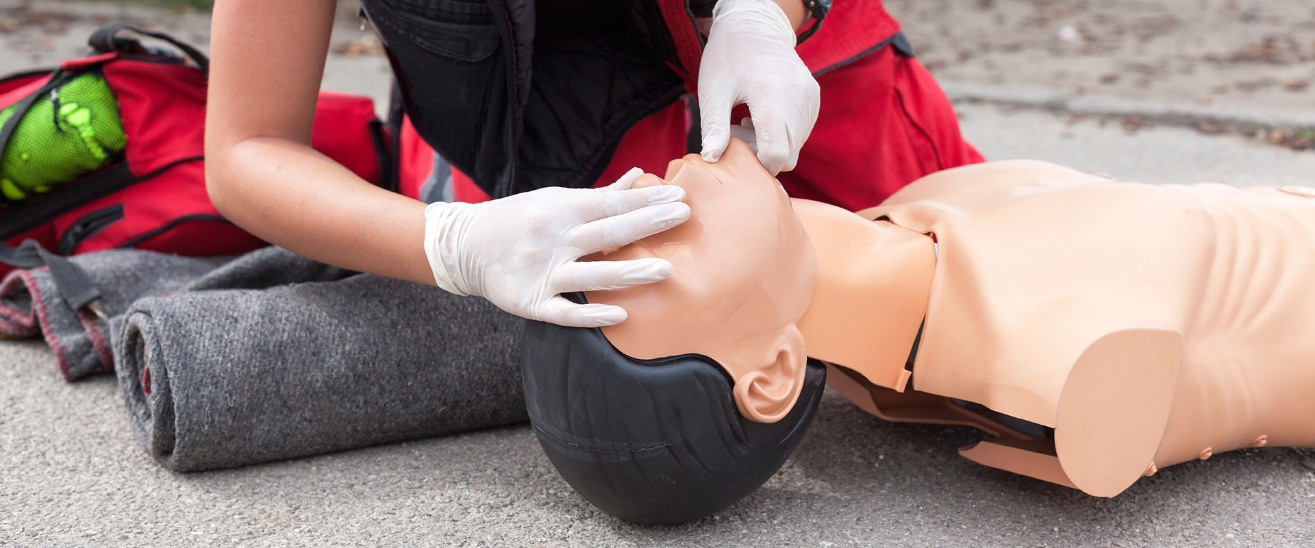 Cpr And Cpr Certification Lifesavers Inc